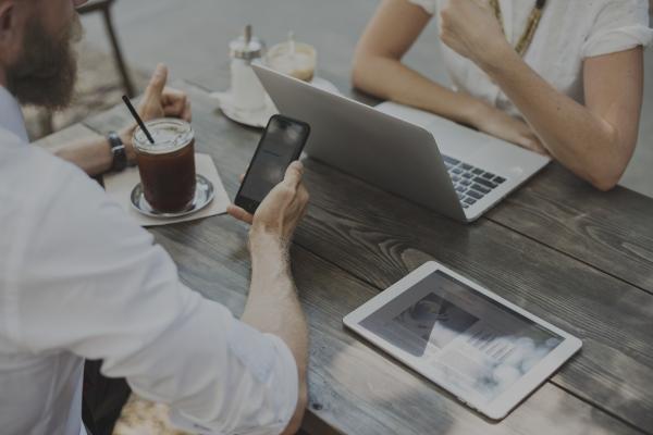 trading online voucher local enterprise office dublin