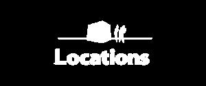 Best Website design Dublin Locations