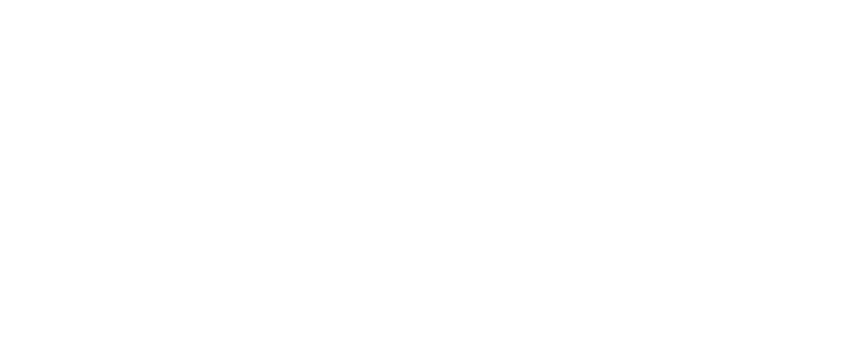 best web design Ireland Peralto