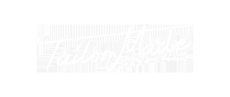 web designers Dublin company tailor made marketing