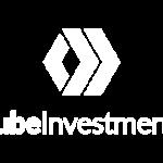 cube investments web design dublin conversions