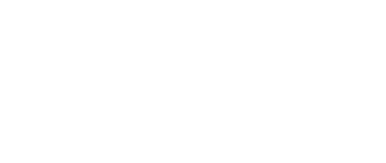 cube investments web design dublin conversions