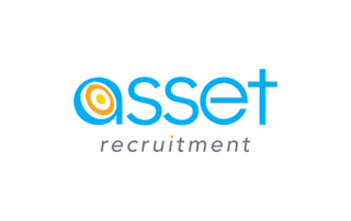 asset logo bequick