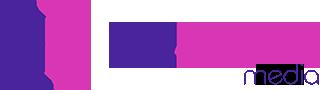 Bequick Media Logo