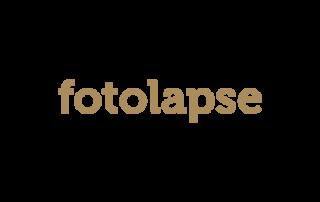 fotolapse bequick logo