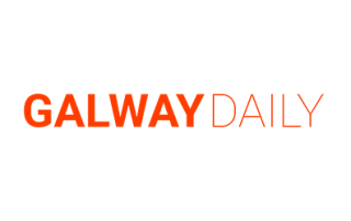 galwaydaily be quick logo