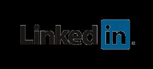 Digital Marketing for LinkedIn