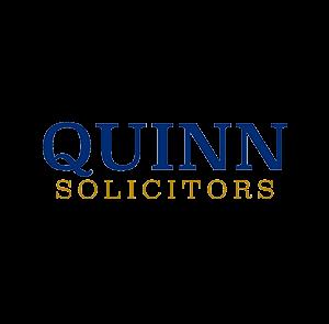 Quinn Solicitors