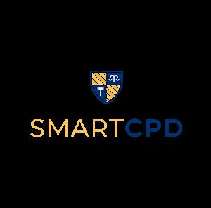 Smart CPD Logo