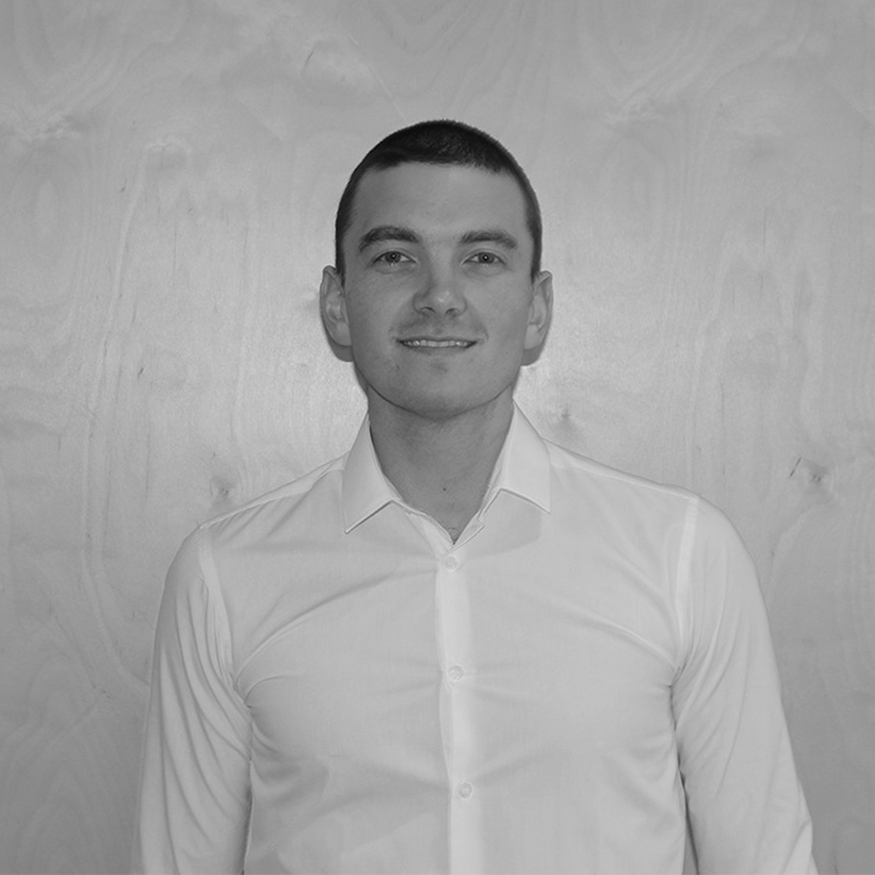 James Dorrian Solicitor Marketing and Website Design